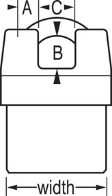 mlcom-product-6321-schem.jpg